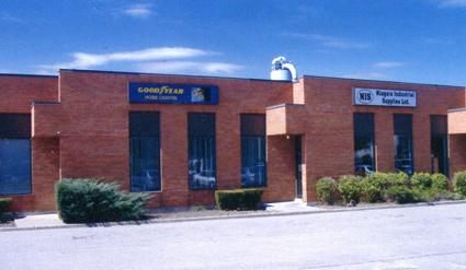 Concord Location
